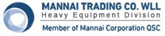 Mannai trading logo