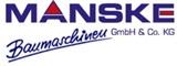 Manske Baumaschinen GmbH & Co. KG