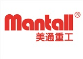 Mantall Heavy Industry Co., Ltd.
