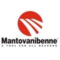 Mantovanibenne srl