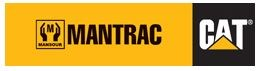 MANTRAC KENYA LTD