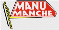 MANU MANCHE