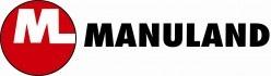 MANULAND