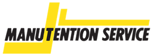 MANUTENTION SERVICE