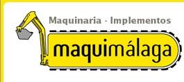 MAQUIMALAGA