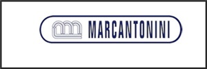 Marcantonini S.r.l.