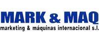 MARK&MAQ