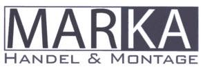 Marka Handel & Montage