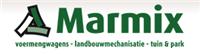Marmix B.V.