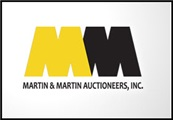 Martin and Martin Auctioneers