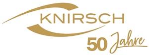 Martin Knirsch Kraftfahrzeuge GmbH