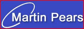 Martin Pears Engineering Ltd.