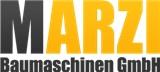Marzi Baumaschinen GmbH