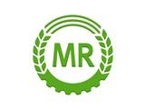 Maschinenring Westfalen-Lippe (MRWL) GmbH