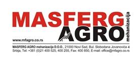 MasFerg Agro Mehanizacija