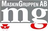 Maskingruppen AB - Falkenberg