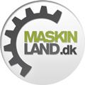 Maskinland Vittarp A/S