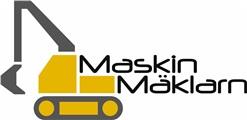 MaskinMäklarn i Västerås