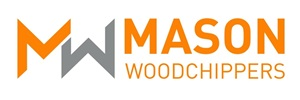 Mason Woodchippers