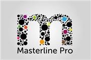 Masterline Pro