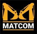 MATCOM d.o.o.