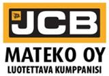 Mateko Oy
