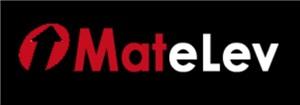 MATELEV