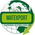 MATEXPORT