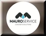 Mauroplants