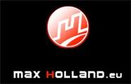 Max Holland b.v.
