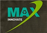 Max Innovate Limited