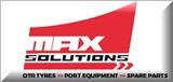 Max Solutions S.r.l.