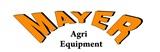 Mayer Agri Equipment