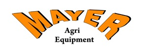 Mayer Agri Equipment