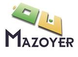 MAZOYER sarl