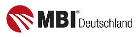 MBI Deutschland GmbH
