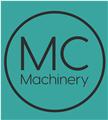 MC Machinery