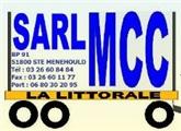 MCC SARL