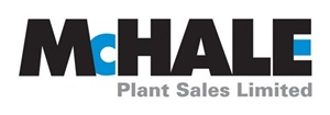 McHale Plant Sales
