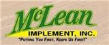 McLean Implement, Inc - Norris City