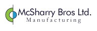 McSharry Bros Ltd (Manufacturing)
