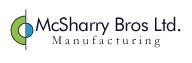 McSharry Bros Ltd (Manufacturing)