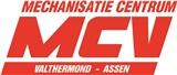 MCV Assen