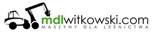 MDL Jacek Witkowski