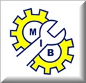 Meccanica Industriale Bosco A. & Figli snc