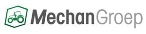 Mechan Groep Challlenger