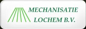 Mechanisatie Lochem B.V.