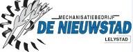 Mechanisatiebedrijf De Nieuwstad Lelystad