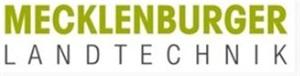 Mecklenburger Landtechnik GmbH