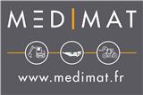MEDIMAT